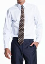 Uzun kravat