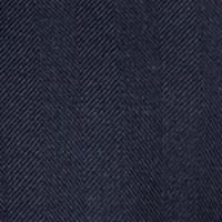 Balık Sırtı Takım Elbise Kumaş Deseni