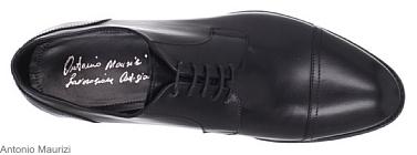 Antonio Maurizi Ayakkabı