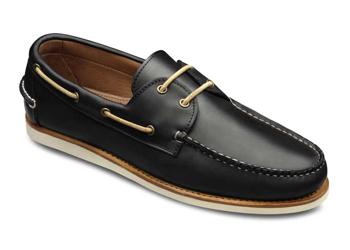 Ayakkabı modelleri - Tekne ayakkabıları