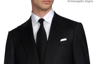 Nişan için takım elbise