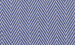 Gömlek kumaşı – Balıksırtı dokuma