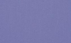 Gömlek kumaşı – Düz dokuma