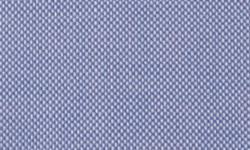 Gömlek kumaşı – Oxford dokuma