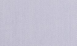 Gömlek kumaşı – Twill dokuma
