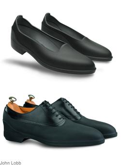 Ayakkabı Galoşu