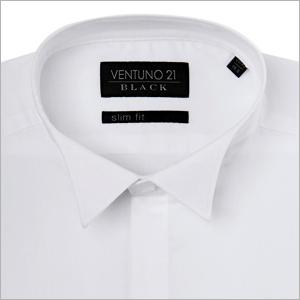 Gömlek – Ata Yaka